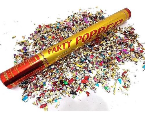kit-100 pulseiras de neon+5 buzinas a gás+6 lança confetes+f