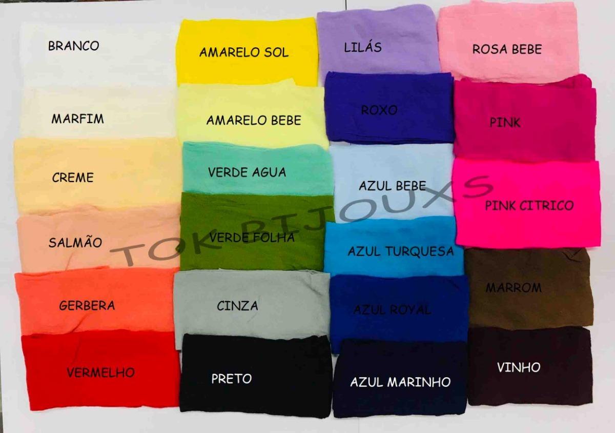 8cb36de1c1 Kit 100 Unid - Meia De Seda - Artesanato   Faixa Cabelo - R  119