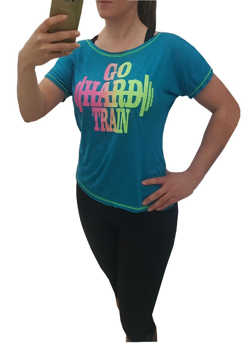 b33dab303 kit 10un blusa fitness academia feminina - atacado. Carregando zoom.
