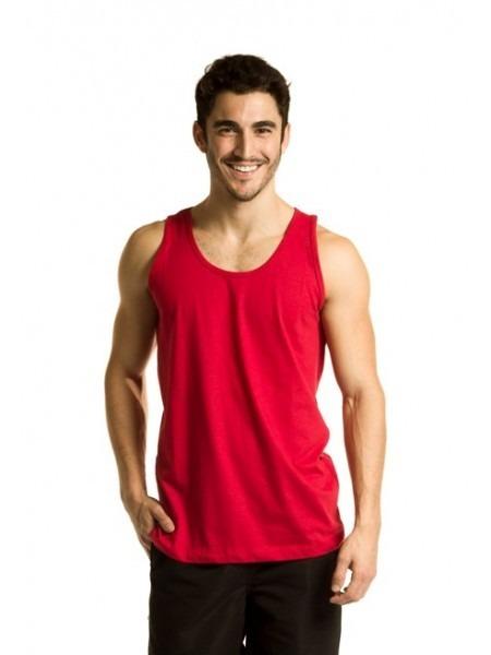 Kit 11 Camisetas Regata Masculina 100% Algodão - R  119 8fa681edf2e91