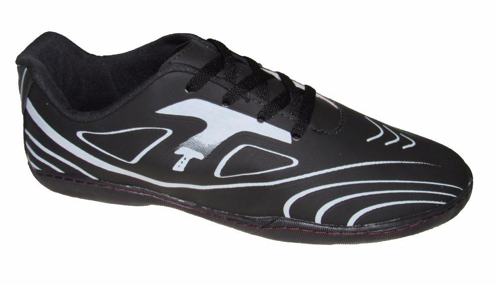 4e35c612bf Kit 11 Pares Tenis Futsal Chuteira Masculino Barato - R  261