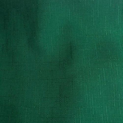 kit 11 unidades toalha de mesa verde - vários tamanhos