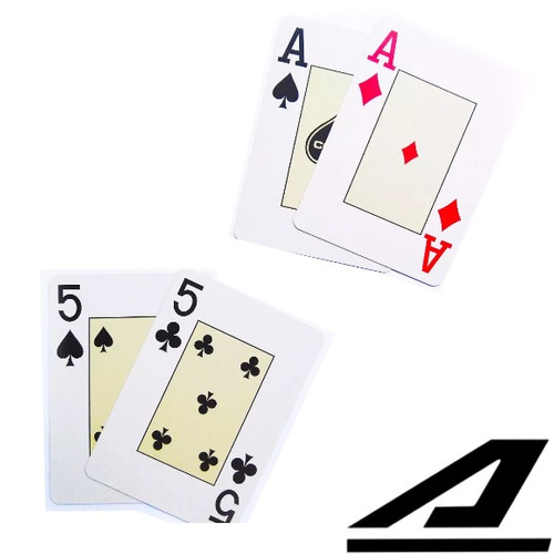 kit 12 baralho copag poker texas hold'em profis frete gratis