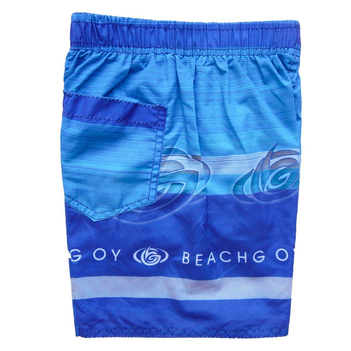 77fb757da9 kit 12 bermuda calção short infantil masculino praia atacado. Carregando  zoom.