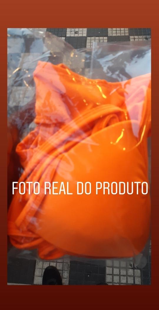 3ad10f029 kit 12 biquinis neon tendencia 2019 c  bojo e forro. Carregando zoom.