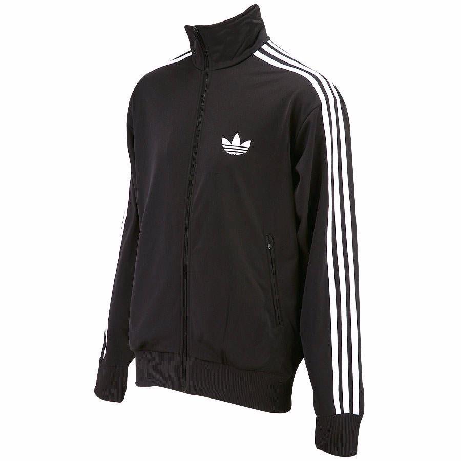 4888ad69b4 kit 12 blusa frio masculino adidas moletom preto com branco. Carregando zoom .