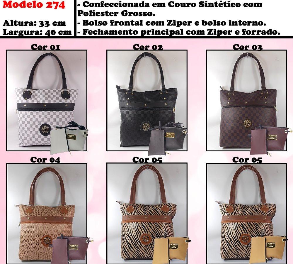 15c263ea1 kit 12 bolsas femininas otimo preço atacado/revenda + brinde. Carregando  zoom.