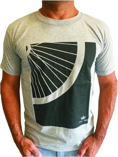 kit 12 camisetas camisas masculinas atacado revenda promoção
