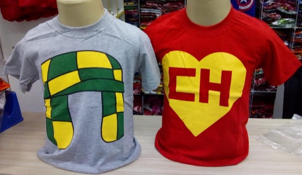 80aacdf6c Kit 12 Camisetas Manga Curta Infantil Meninos De Personagem - R$ 200 ...