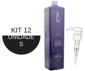 fcf844458a Ph Balance K Pro 1 Litro no Mercado Livre Brasil