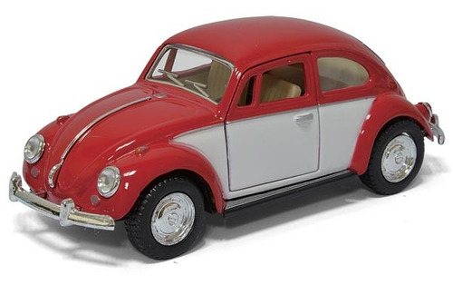 kit 12 miniatura coleção volkswagen  fusca 1967 1/32 antigo