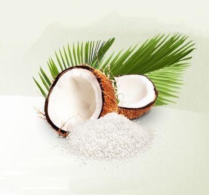 kit 12 - óleos de coco virgem 500ml 100% natural - copra