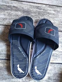 12c7738af1 Sapatos Reserva Masculino Atacado Réplica - Sapatos no Mercado Livre ...