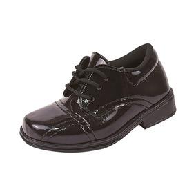 f7479917b9 Sapato Social Atacado Masculino - Sapatos no Mercado Livre Brasil