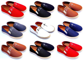 93f9ab77ea89b Tenis,sapato,sapatenis,sapatilha Atacado Para Revender - Calçados ...