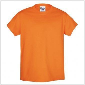 kit 12 playeras cuello redondo optima prime (peso medio)