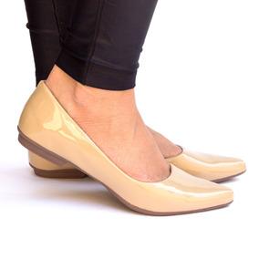 1b124cc27 Sapatilhas Studio Z Sandalias Moleca - Sapatos no Mercado Livre Brasil