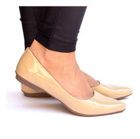 9085084287 Sandalia Rasteira Moleca Feminino - Sapatos com o Melhores Preços no ...
