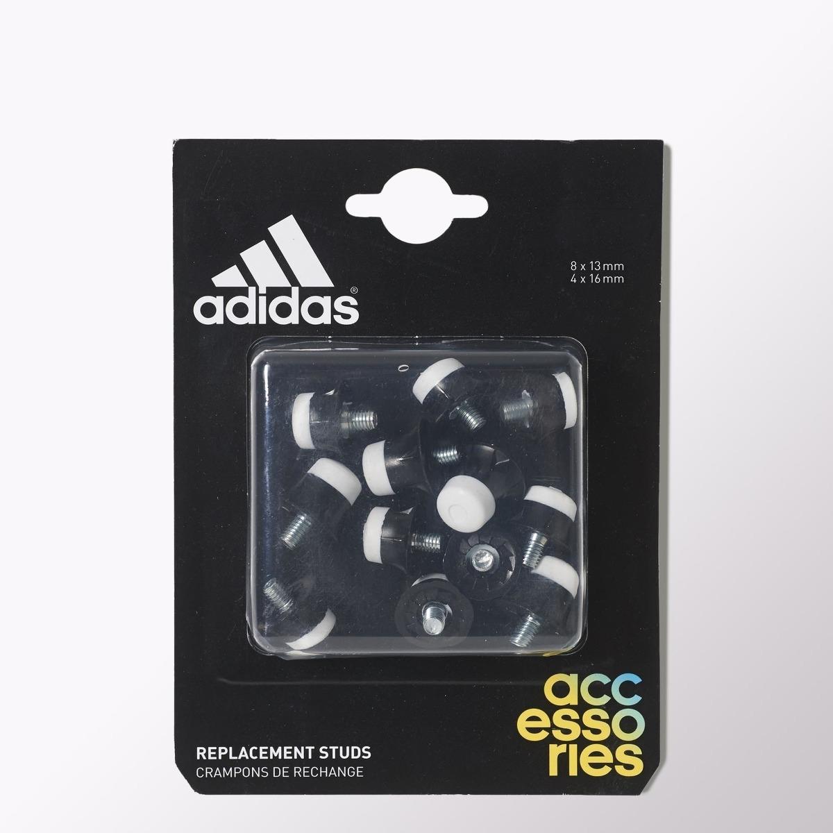 b0fc17691e9e3 Kit 12 Travas adidas 13 17mm Asics Morelia Nike Puma 1magnus - R ...