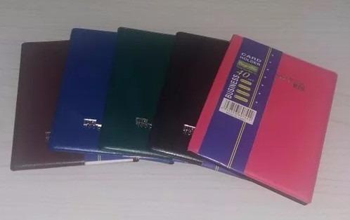 8c2831315 Kit 12 Unidades Carteira Porta Cartão De Crédito débito - R  50