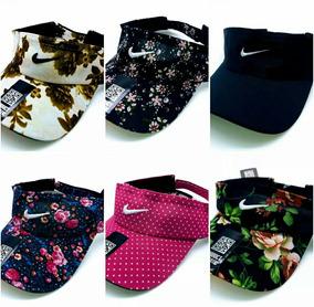 85c4ed2ec3 Boné Nike Pro Floral - Calçados, Roupas e Bolsas com o Melhores ...