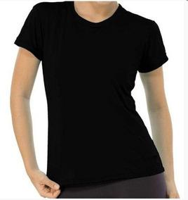 cfe080a8c Femininas Camisetas Regatas Baby Look - Camisetas e Blusas no ...
