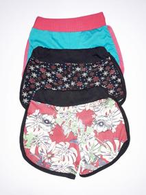 7bf1c29cd Shorts Malha Bebe - Roupas de Bebê no Mercado Livre Brasil
