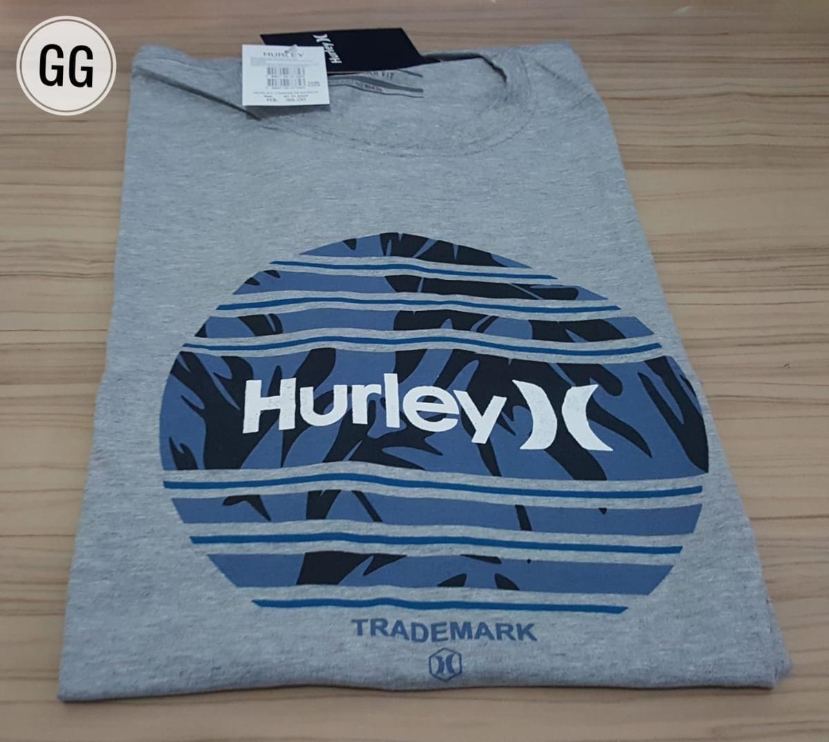 marcas surf oakley hurley rip frete gratis. Carregando zoom. 904dc360028
