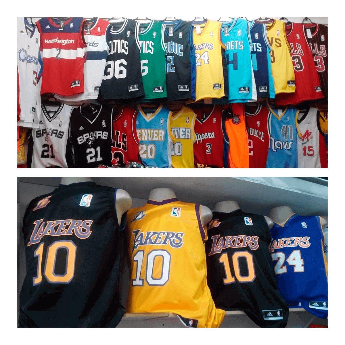 kit 15 camiseta regata masculina times basquete top atacado. Carregando  zoom. 598c7f8e218