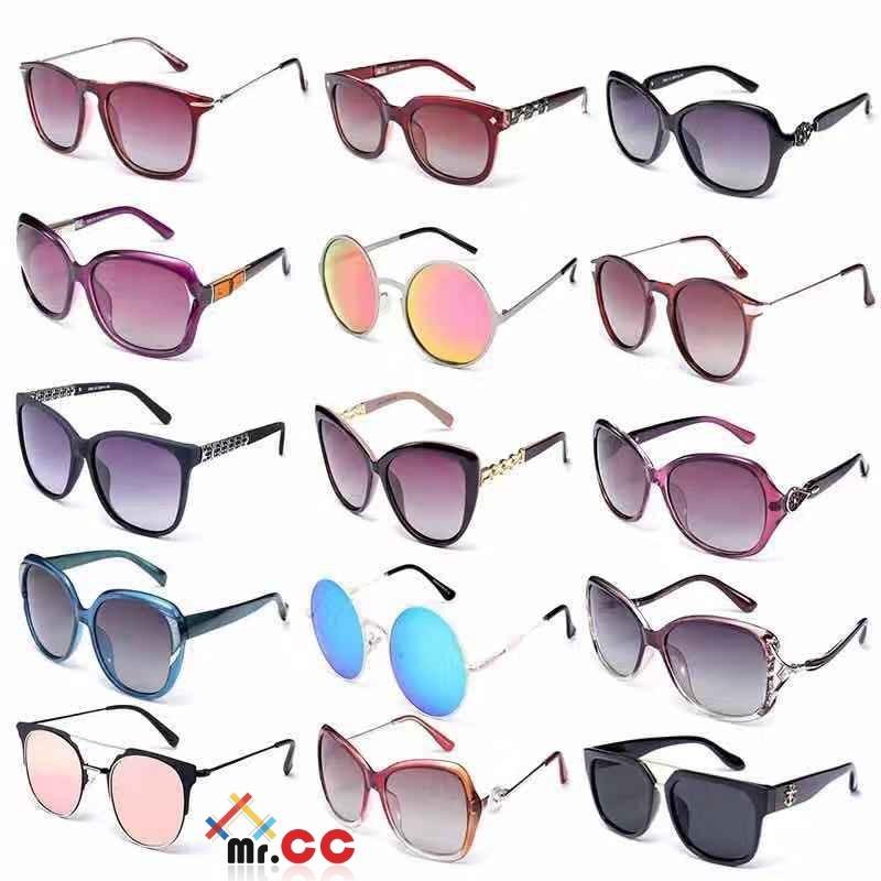 kit 15 óculos sol adulto femenino masculino atacado revenda. Carregando  zoom. 4b7149144c