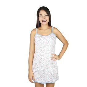94768c491 Camisola Pijama Senhora - Moda Íntima e Lingerie no Mercado Livre Brasil