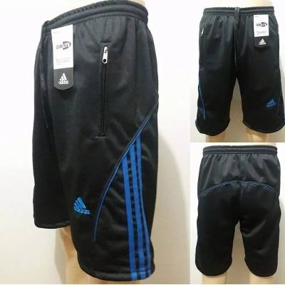 kit 15 short bermuda flanelada masculina a bolso top atacado