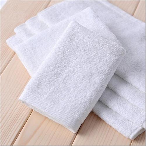 kit 15 toalhas rosto salão de beleza princesa atacado