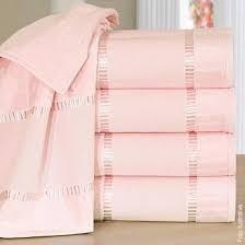 kit 15 unidades toalha de mão 100% algodão caprice plus