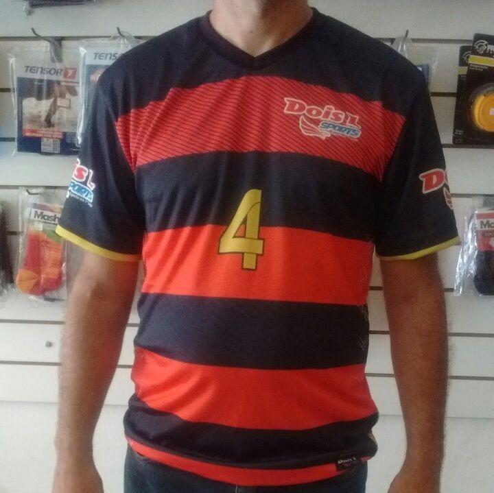 d82bb967c9ad2 Kit 15 (uniforme Personalizado Para Futebol (camisa+calção)) - R ...