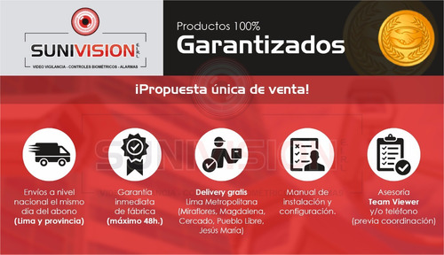kit 16 camaras de seguridad turbo hd 720p hikvision vea cel
