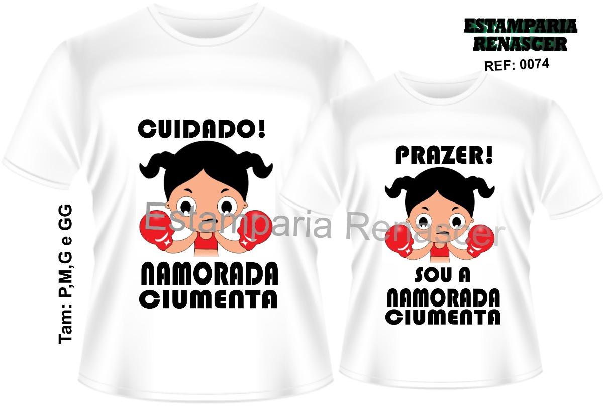 1069f976d Kit 16 Camisetas Personalizadas Faça Já A Sua - R  431