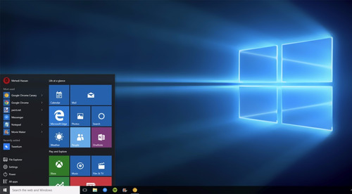 kit 16 dvd formatação ubuntu windows 7 8.1 10 drivers pc