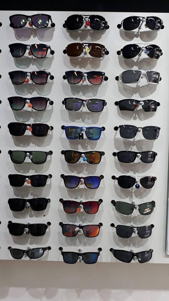 522763b68 Kit 16 Oculos De Sol Atacado Oculos De Sol Barato Revenda - R$ 380 ...