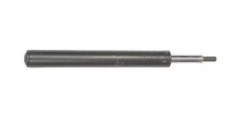 kit 2 amortiguadores delantero volkswagen senda - 3840