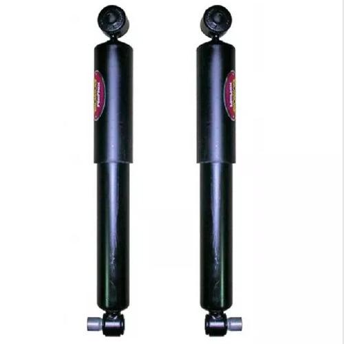 kit 2 amortiguadores monroe traseros renault laguna 1.8 1997