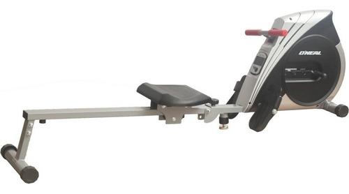 kit 2 aparelhos remo seco semi profissional oneal bf7109