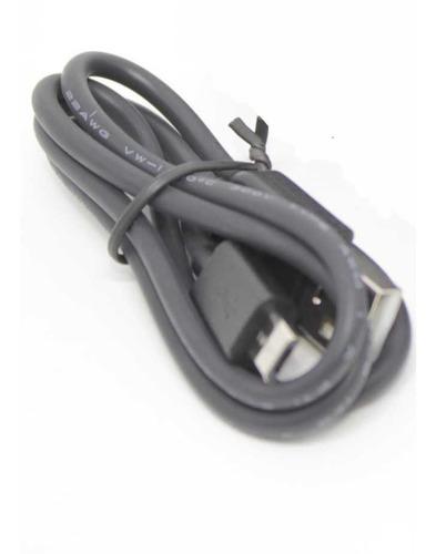 kit 2 baterias + carregador duplo np-fw50 p/sony