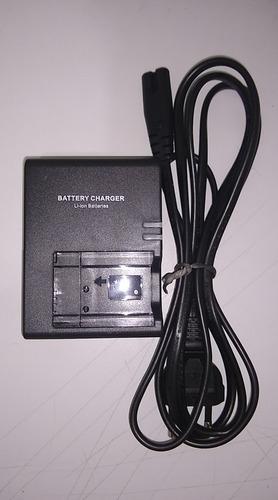 kit 2 baterias lp-e17 p/ canon t6i t6s carregador grátis