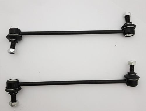 kit (2) bieleta barra e. vth del chevrolet astra 98/ zafira
