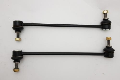 kit (2) bieleta barra e. vth del fiat 500 bravo 13/