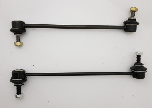 kit (2) bieleta barra e. vth del ford ecosport 03/12