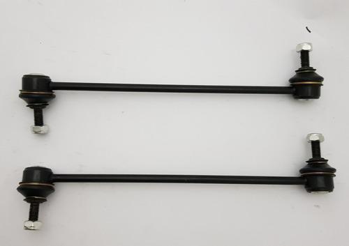kit (2) bieleta barra e. vth del ford mondeo 07/