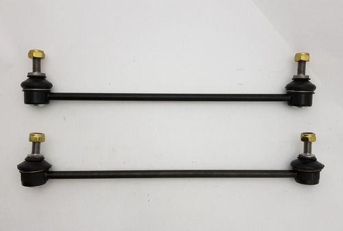 kit (2) bieleta barra e. vth del honda new fit 09/