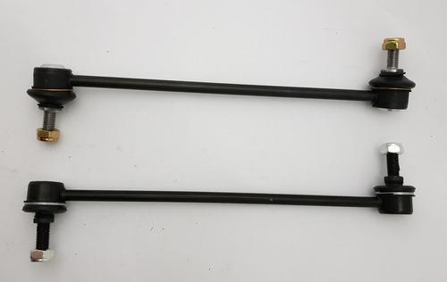 kit (2) bieleta barra e. vth del toyota corolla 02/07
